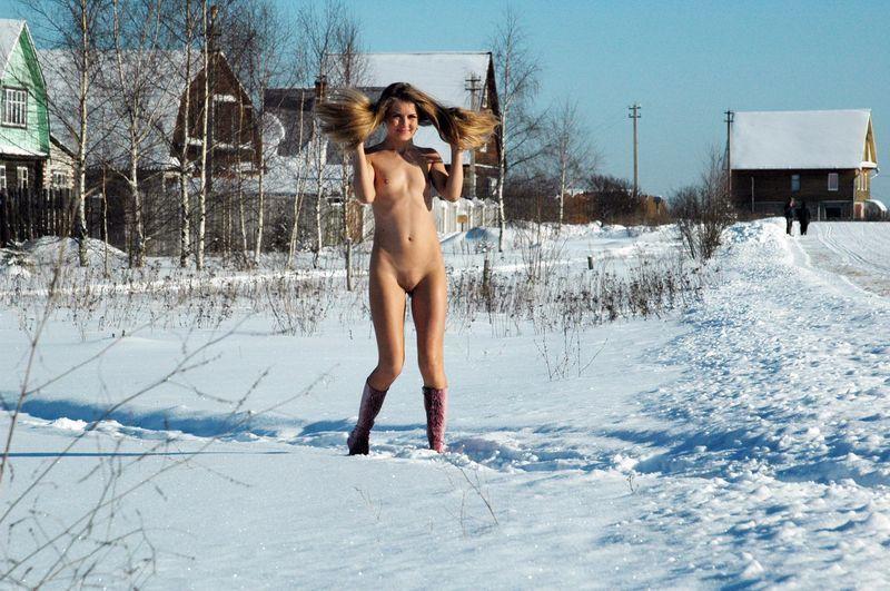 Порно нд качество русское зрелое в деревне семья славно
