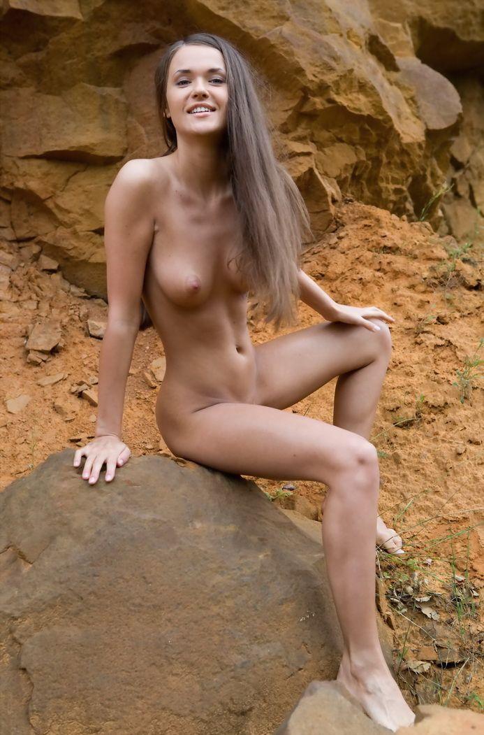 Девушки красноярска фото голые