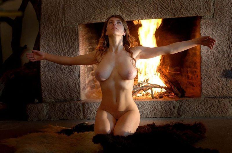 erotika-houm-smotret