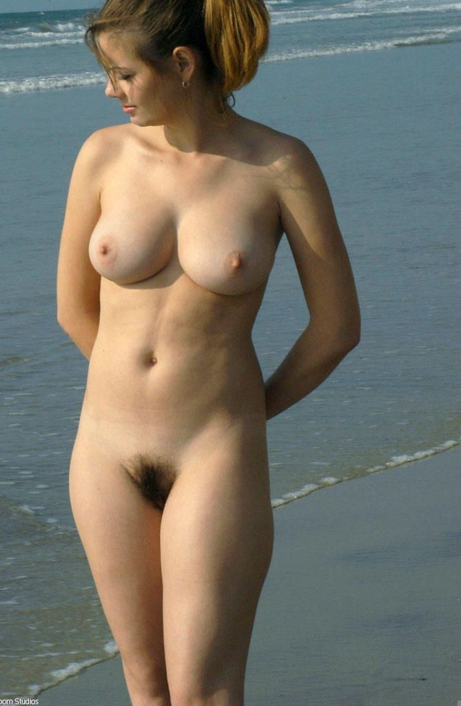 amateur asian porn gallery pictures