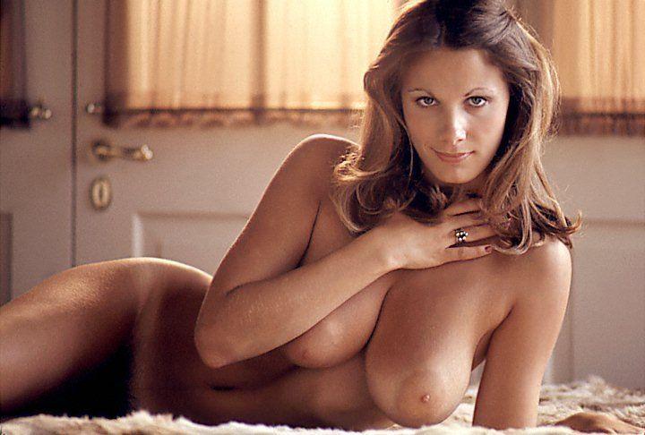 hispanik girls nice nake
