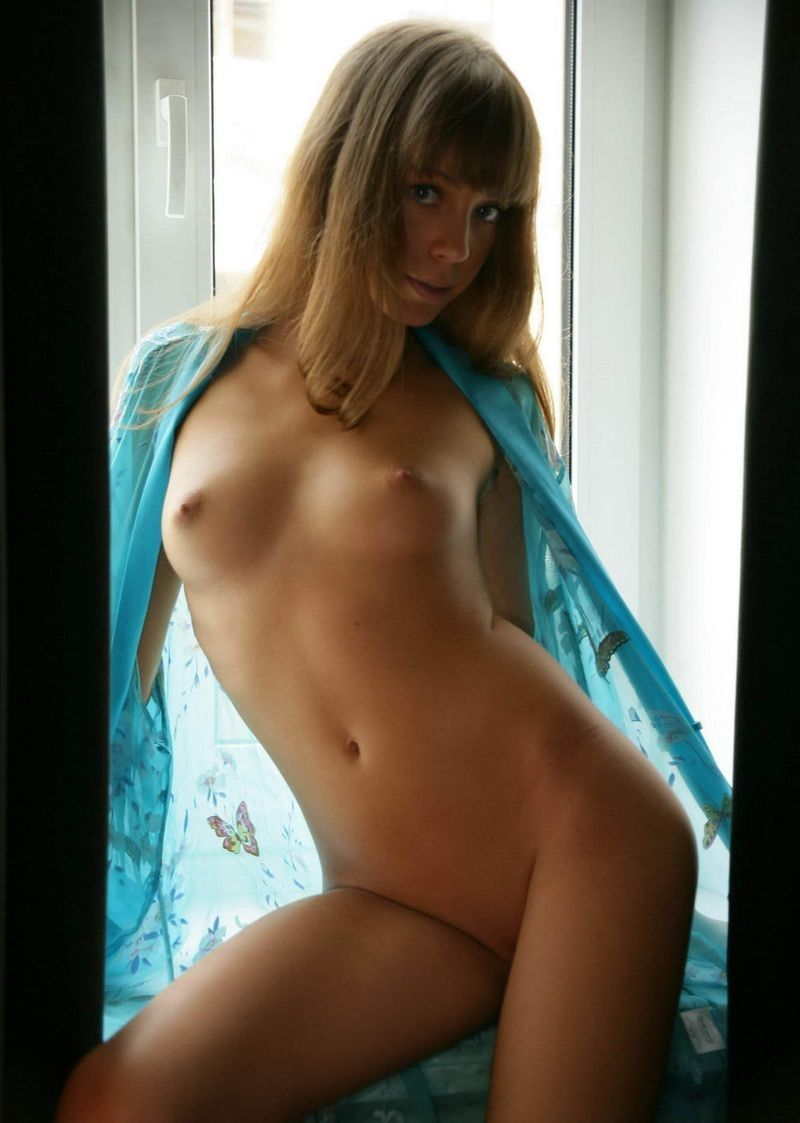 group naked xxx photos