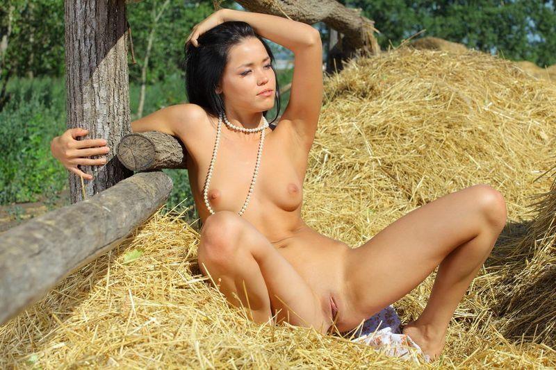 Татарки фото девушек голые