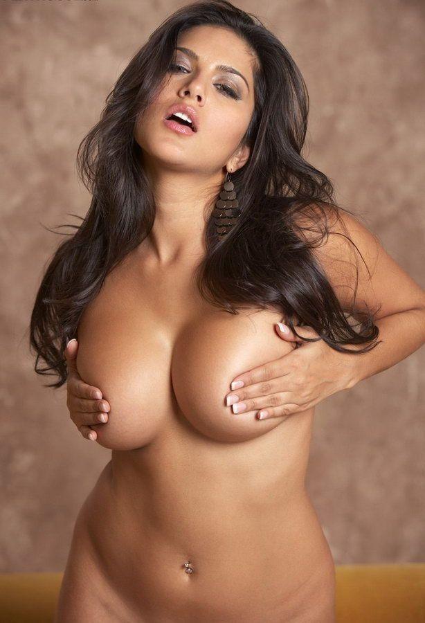 Woman hot latina big tits women