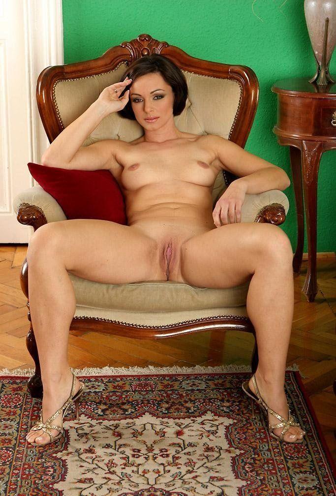 зрелые женщины фото галереи секса
