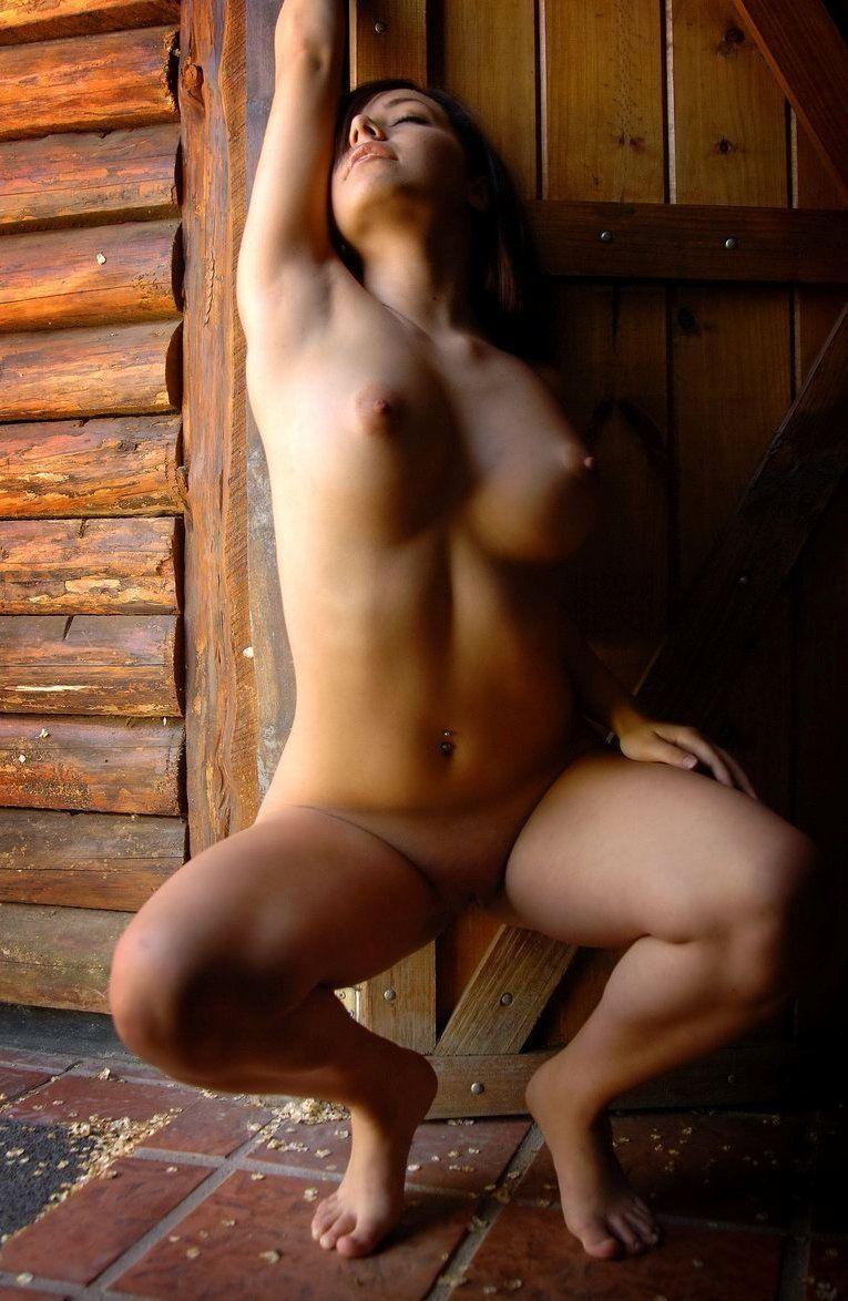 porno-panty