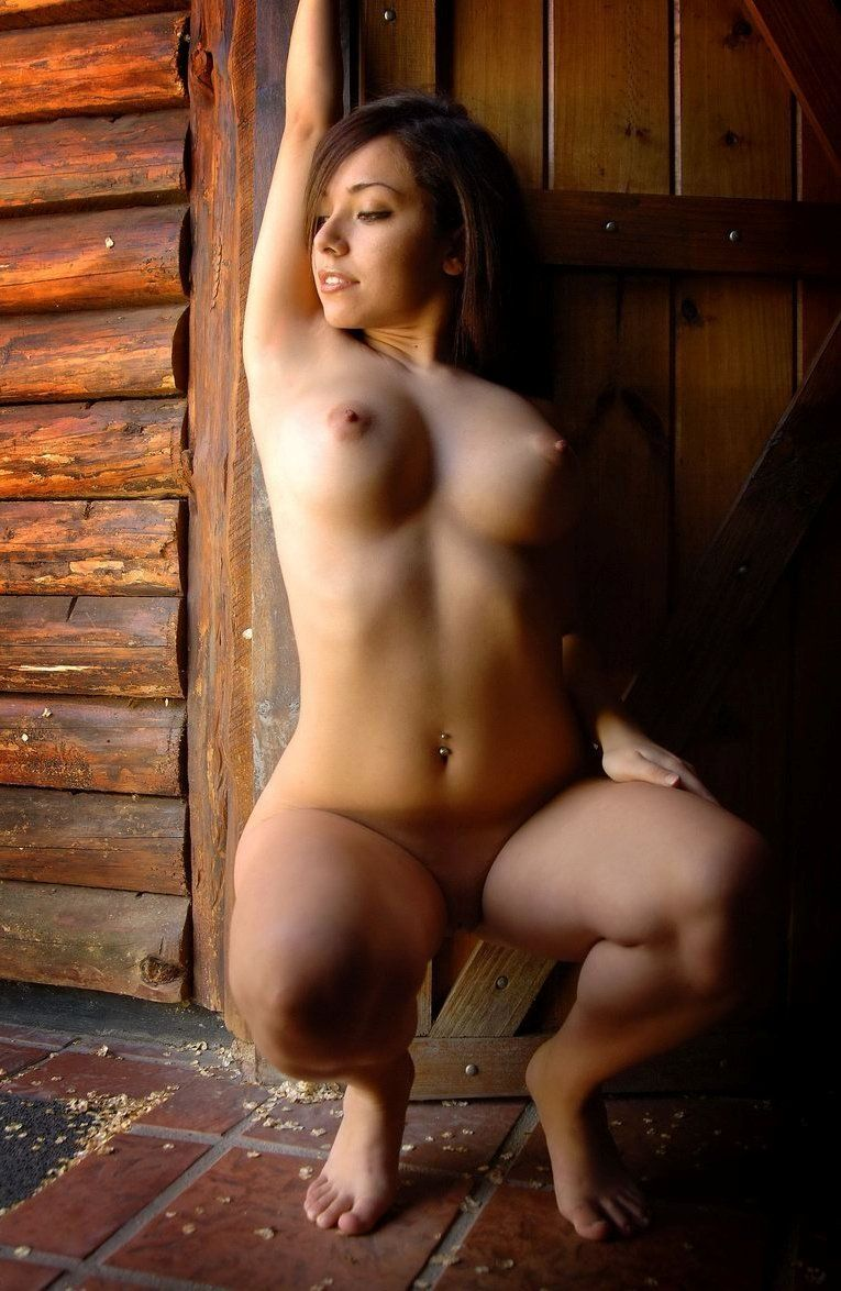 eroticheskoe-foto-jessica-alba