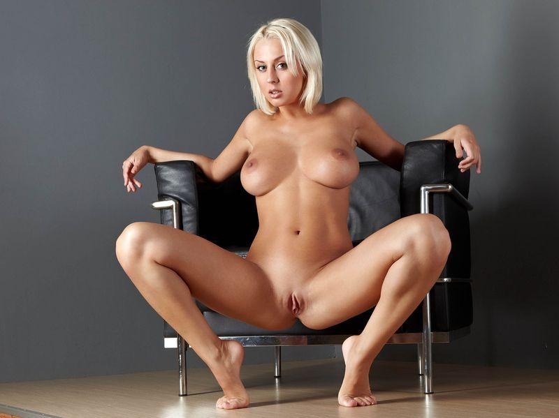 фото порнозвезда в соку