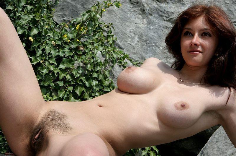 голые волосатые фото