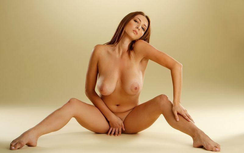 Фото красивая фигура голой женщины русской 36941 фотография