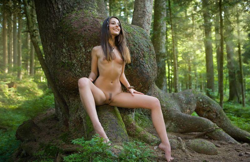 Порно зрелые лесби оргия порно онлайн