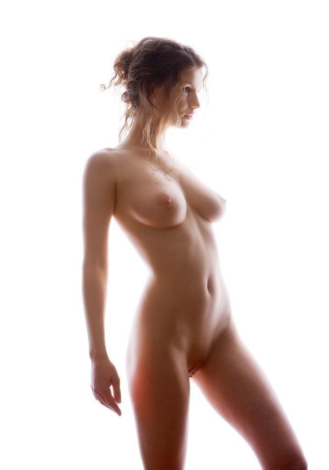 seks-s-dzhinom-devushkoy