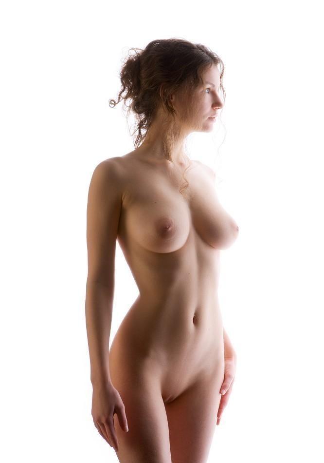 что порой голые девчонки бокам как демон