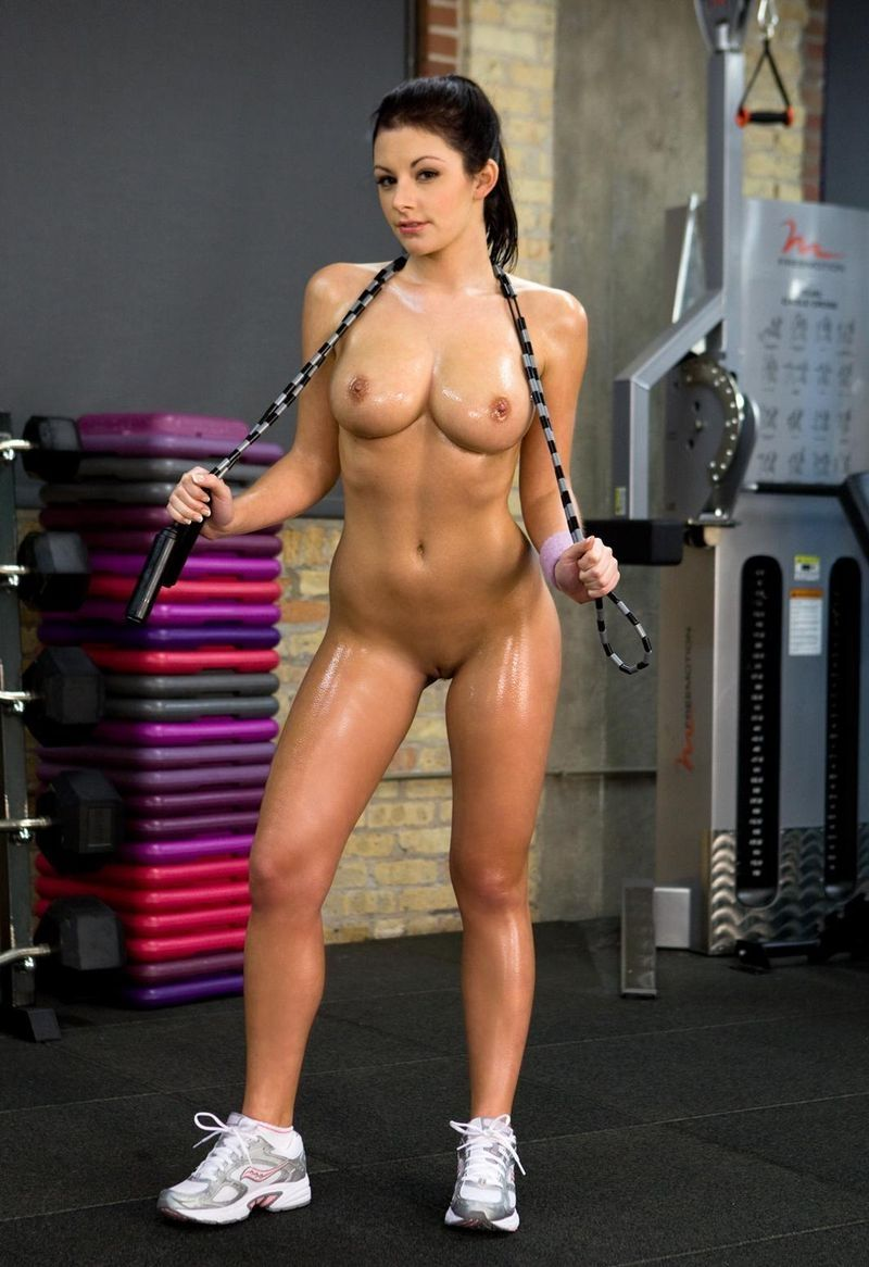 porno-roliki-akterov