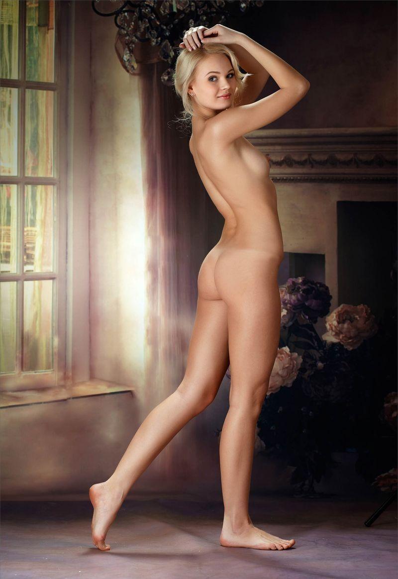 foto-golie-dikie