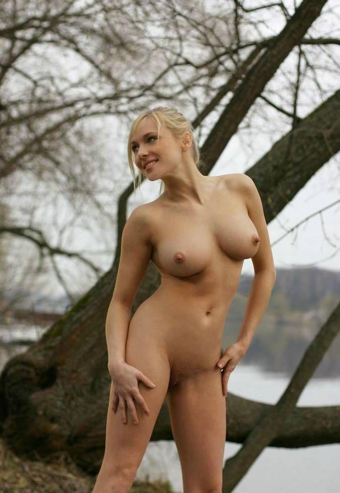 голые летовки фото
