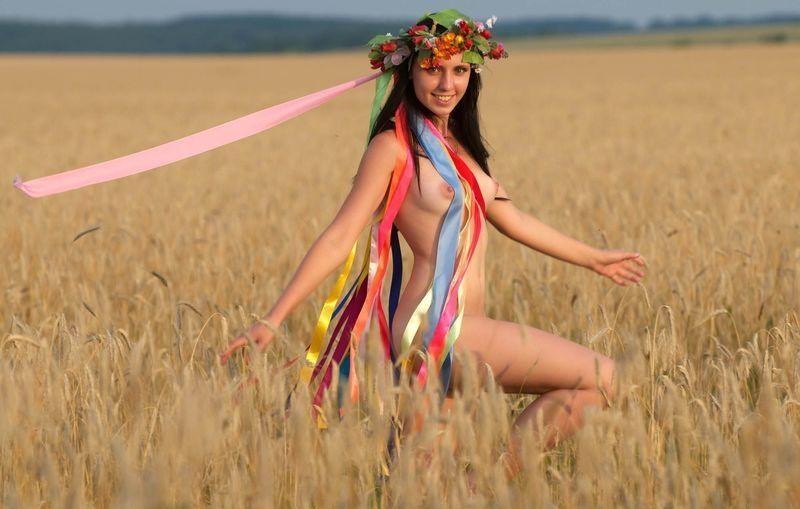 українські дівчата порно фото