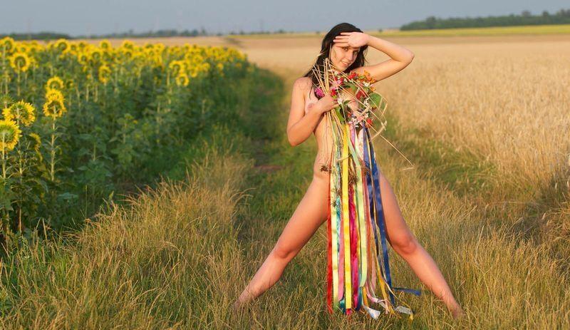 Секс украина девушка порно-фото зрелых