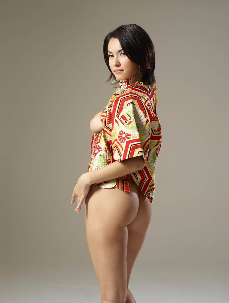 maria-ozawa-picture-thailand-fat-ass-girls-nude-pictures
