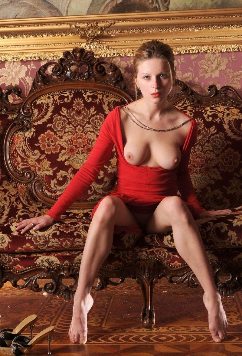 plate-erotika-video