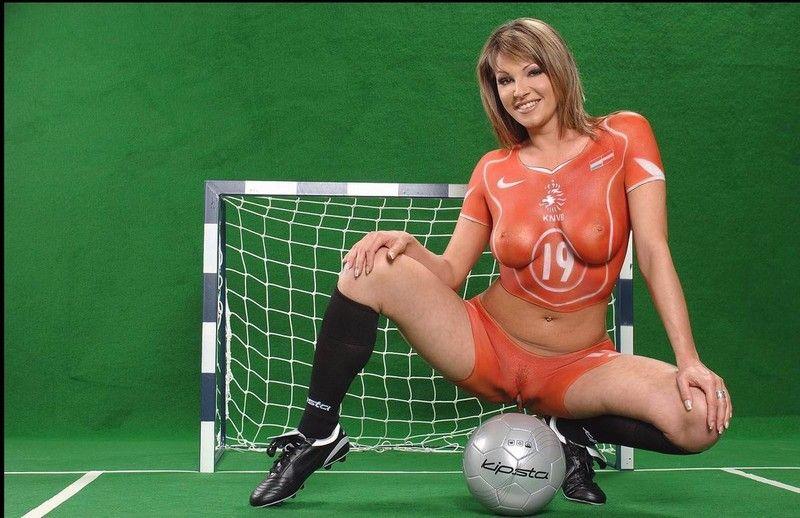 futbol-golih-bab