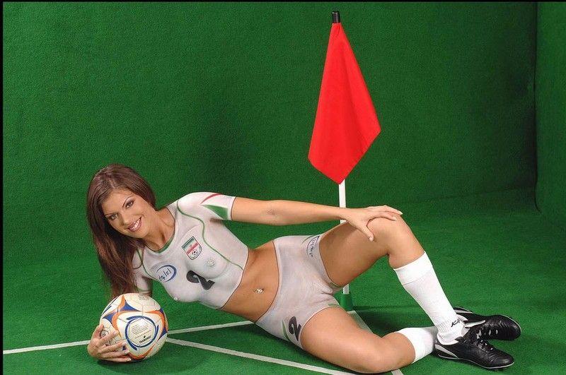 erotika-v-zhenskom-amerikanskom-futbole