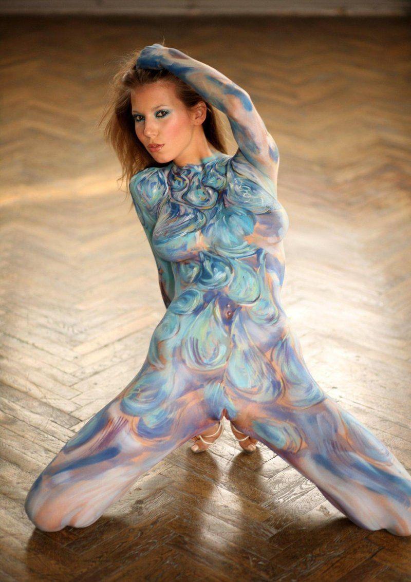 young-girls-body-art-pics