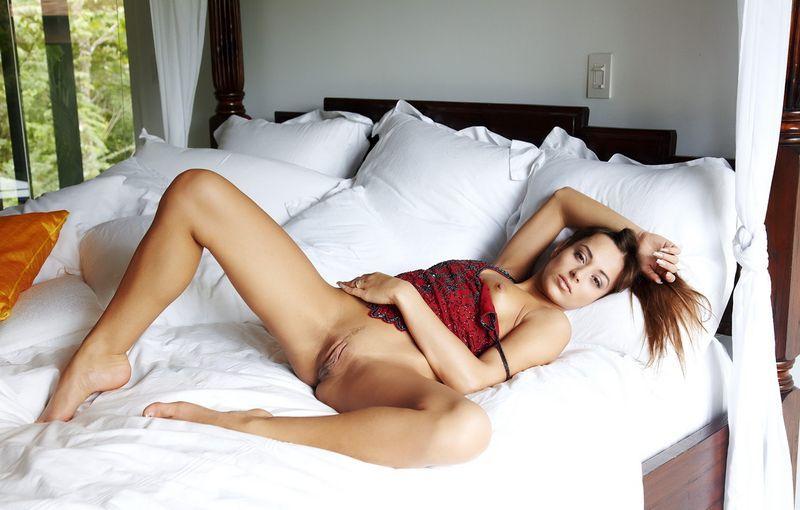 porno-ohuennie-nozhki