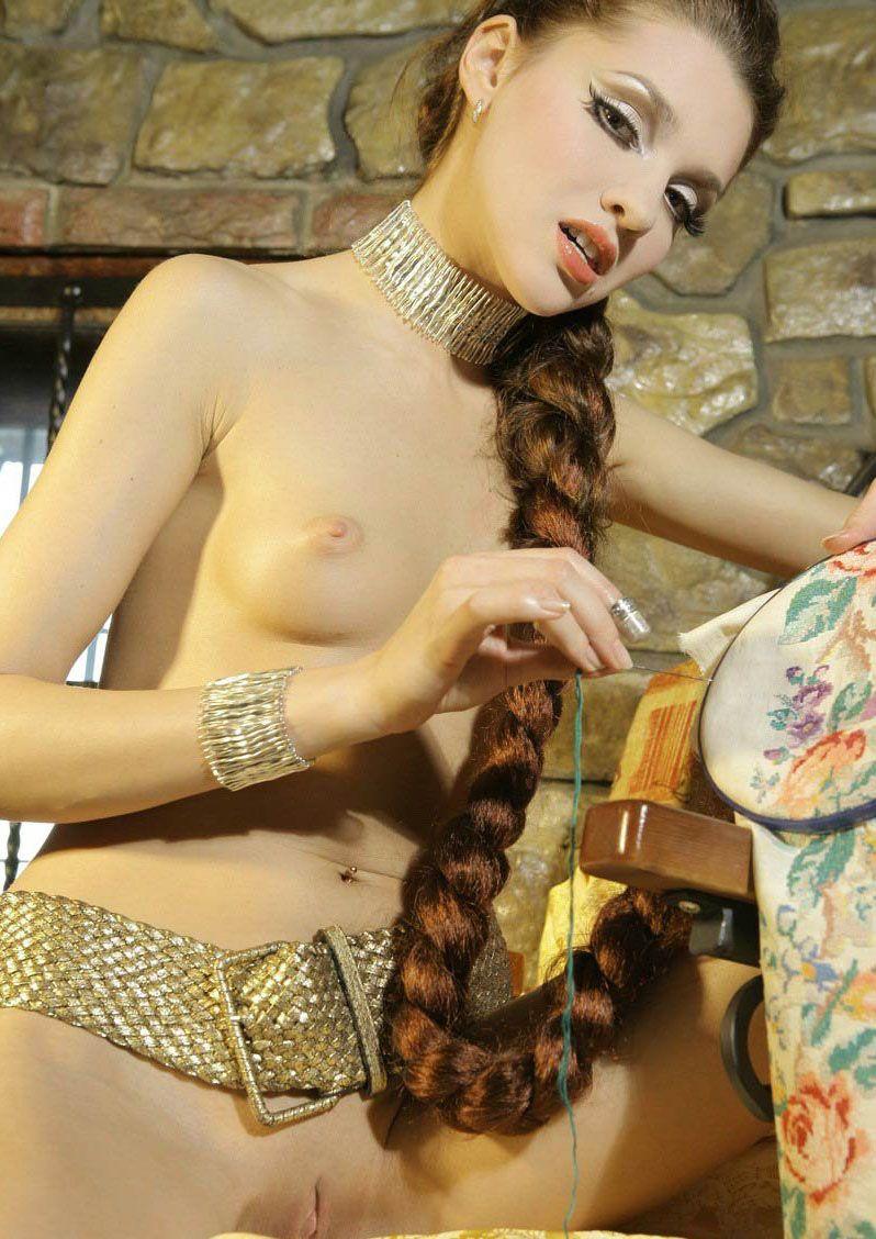 Самые длинные косы в порно онлайн фото видео, порнуха большая грудь зрелые женщины