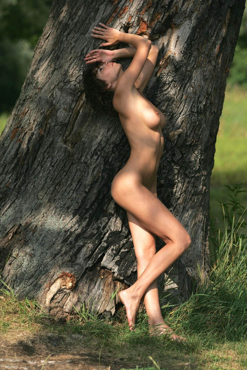estestvennaya-erotika