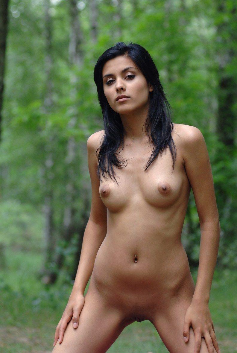 Эротика таджикские девушки девушки