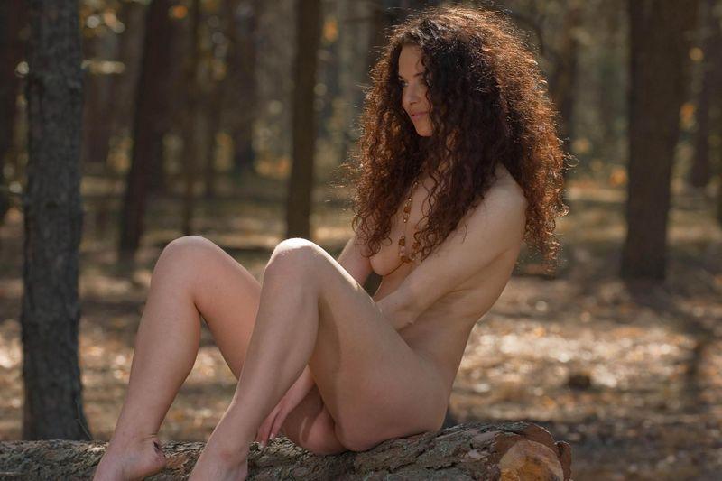 prozi-i-poeziya-kitaya-pro-erotiku