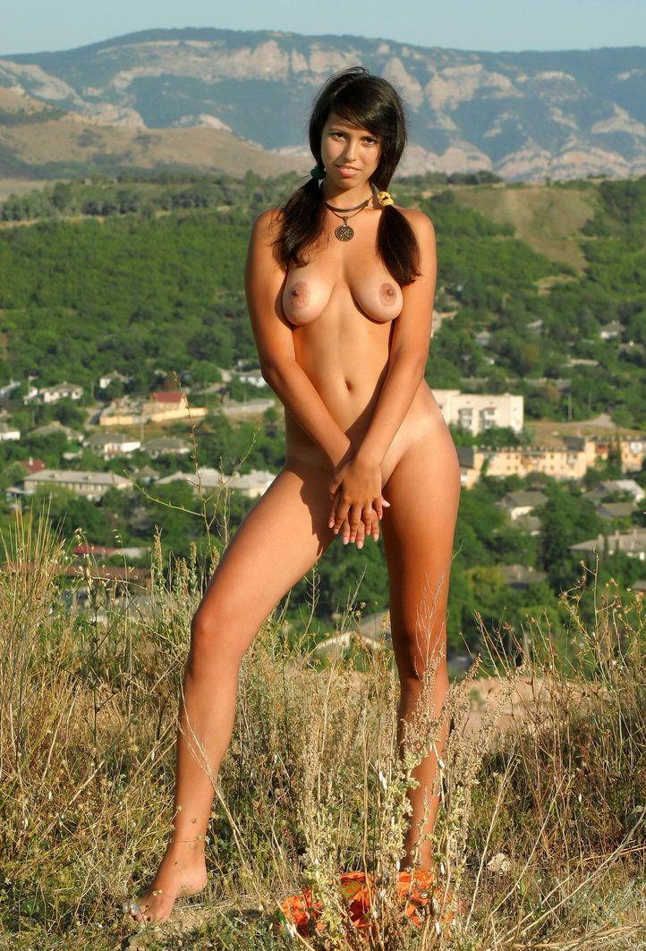 эротические фото молдаванок