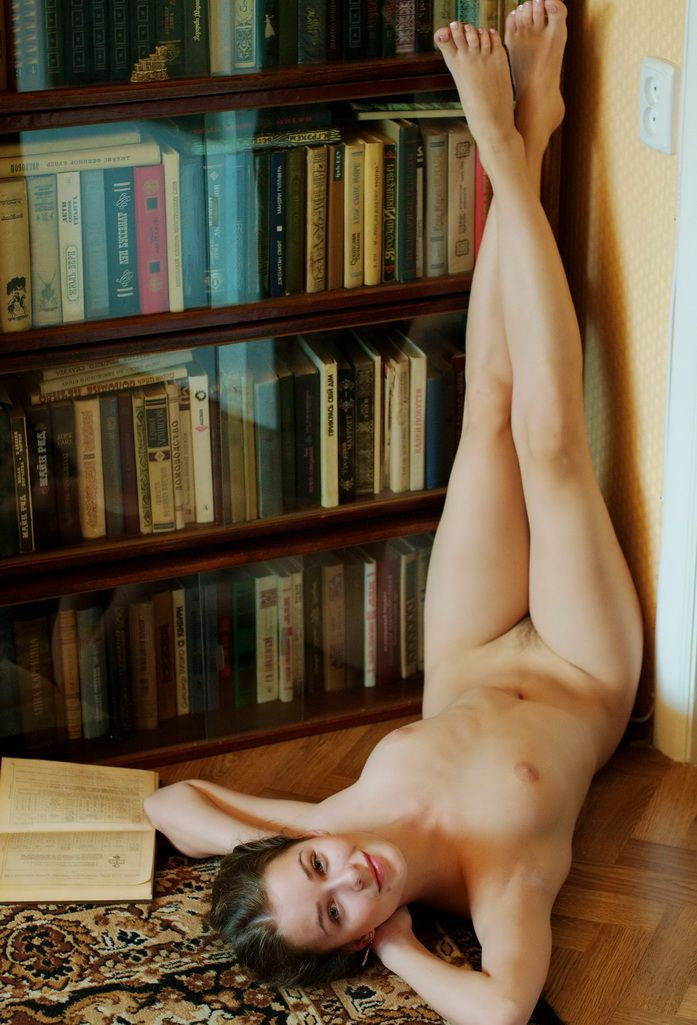 elektronnaya-eroticheskaya-porno-biblioteka