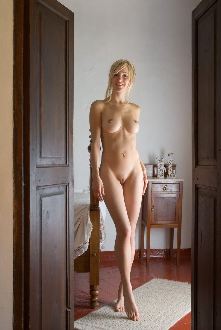 elena-zaytseva-porno