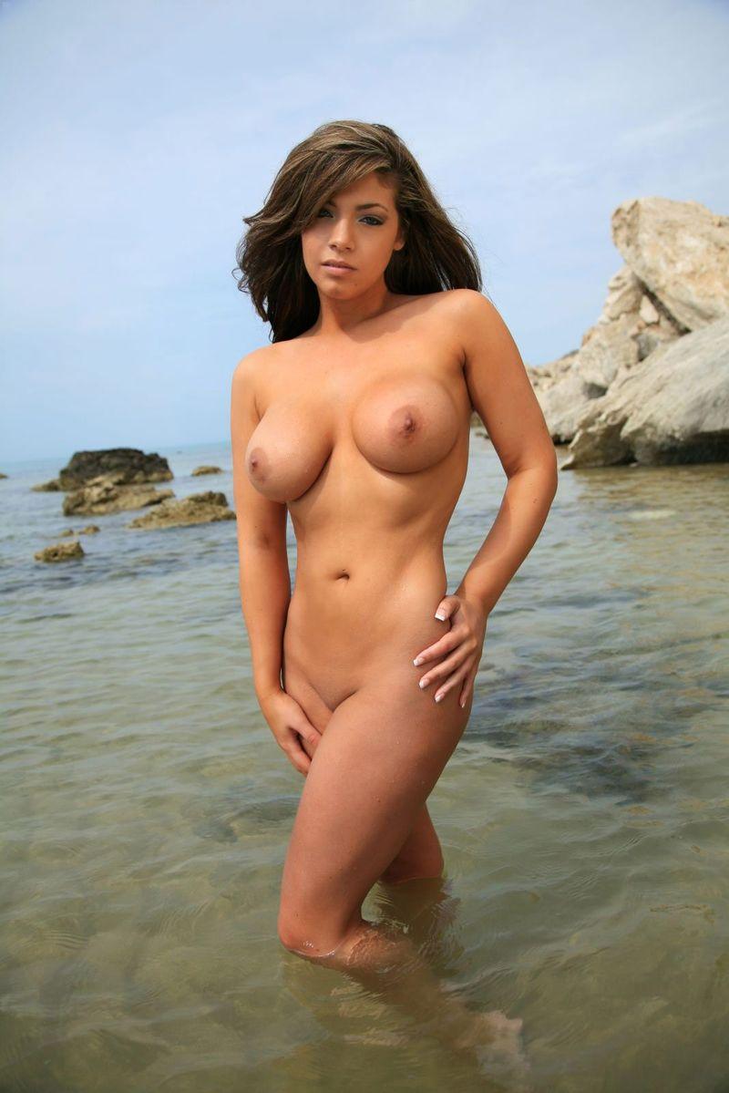 3d-sex-villa-porno-igri
