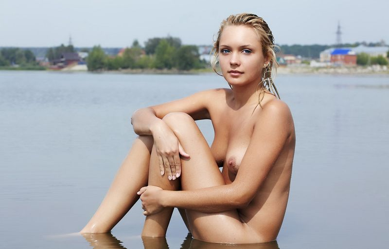 porno-foto-eleni-berkovoy-konchaet
