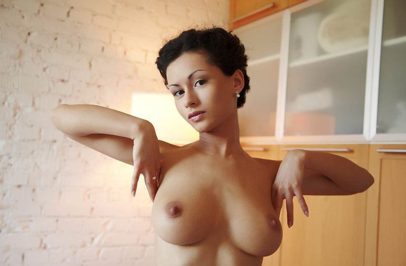 красивые очень голые фото