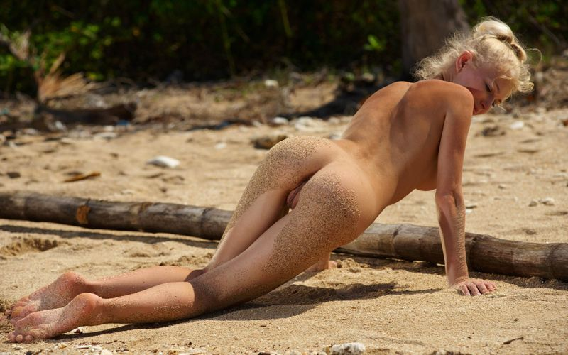 erotika-na-neobitaemom-ostrove