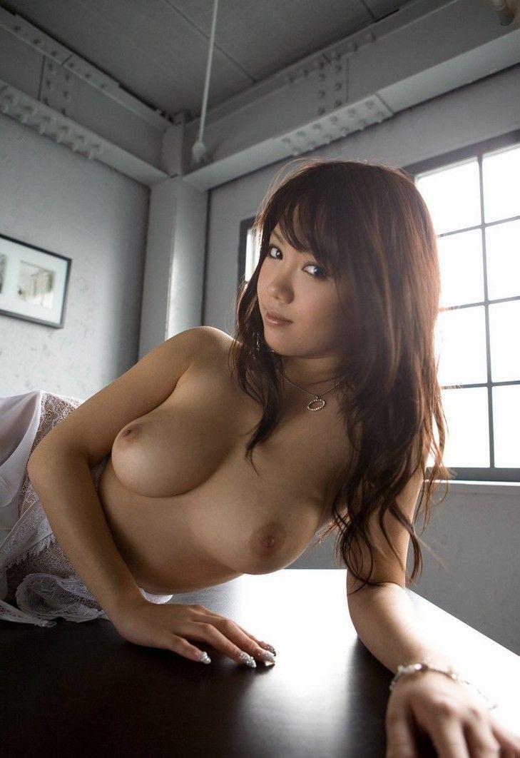 обратить ваше азиатки питера снять проститутки