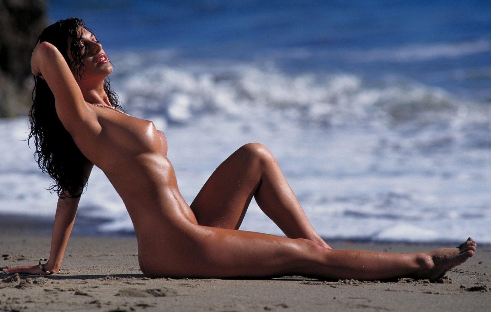 Топлесс девки на пляже, Топлесс на пляже (52 фото) » Невседома - жизнь полна 24 фотография