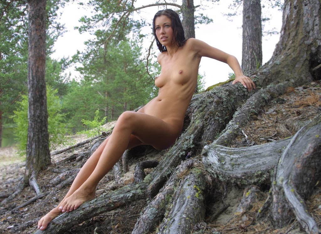botswana hot young nude pussy
