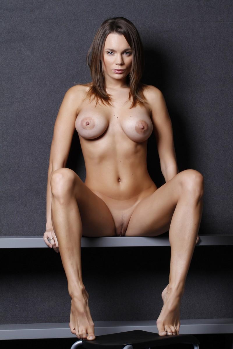 dlya-devushek-foto-parney-porno