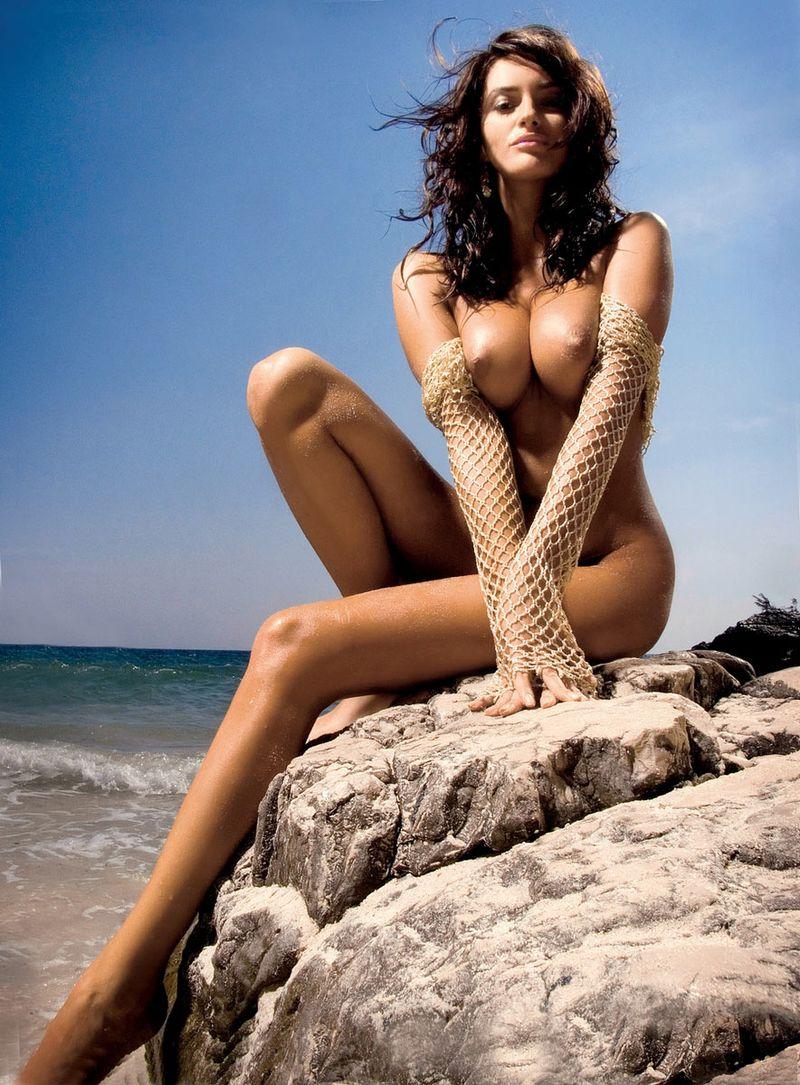 Супер голая фото, секси телки делают классный минет