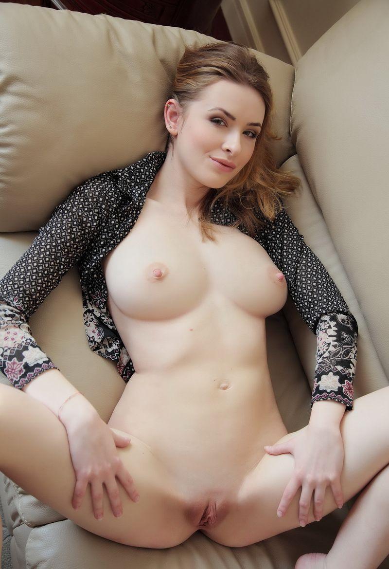 Airan girls fuking images erotic pictures