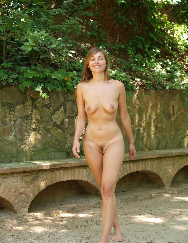 indian girls nude at park