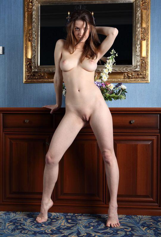 Девушки башкирии голые