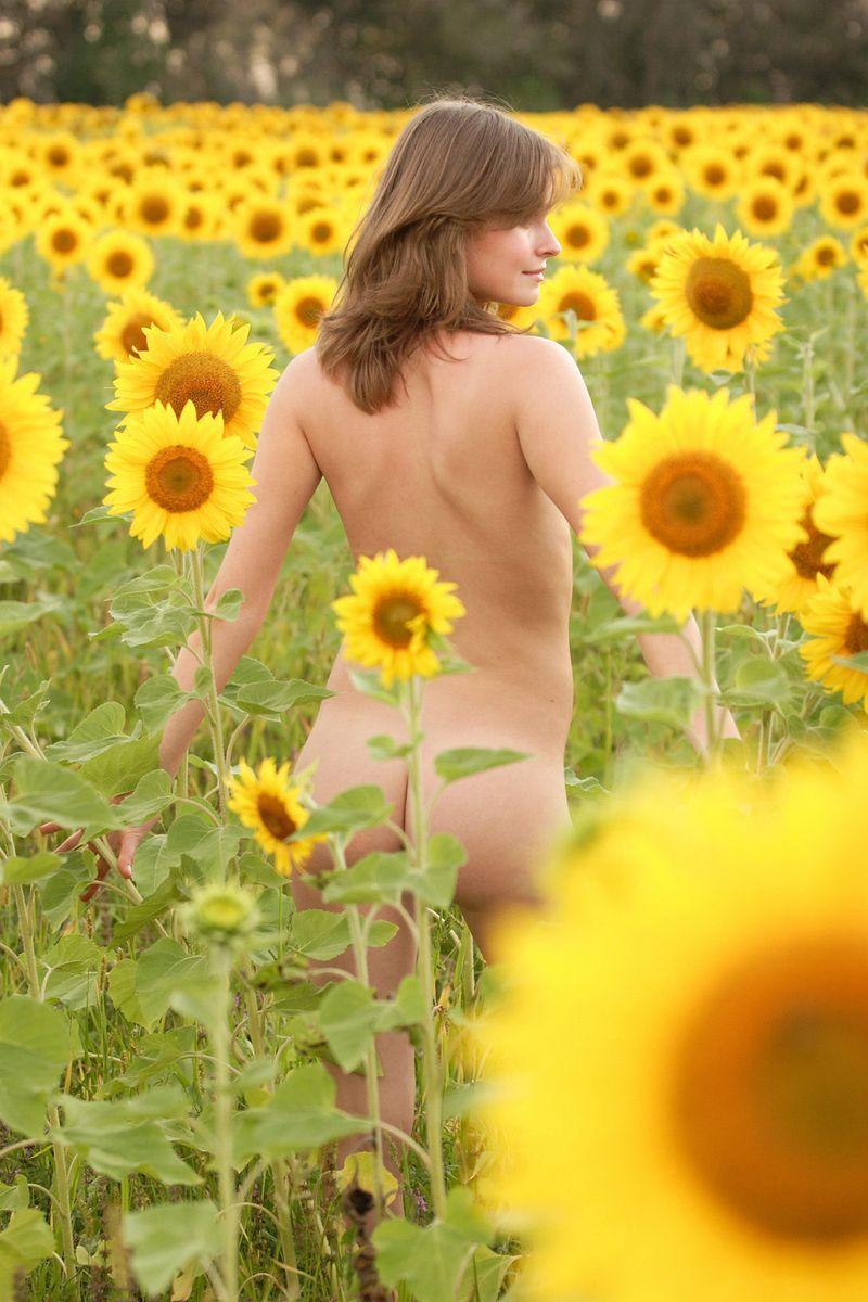 Filipino girl naked shower-3346