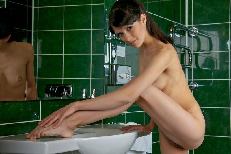 hudenkie-v-dushe