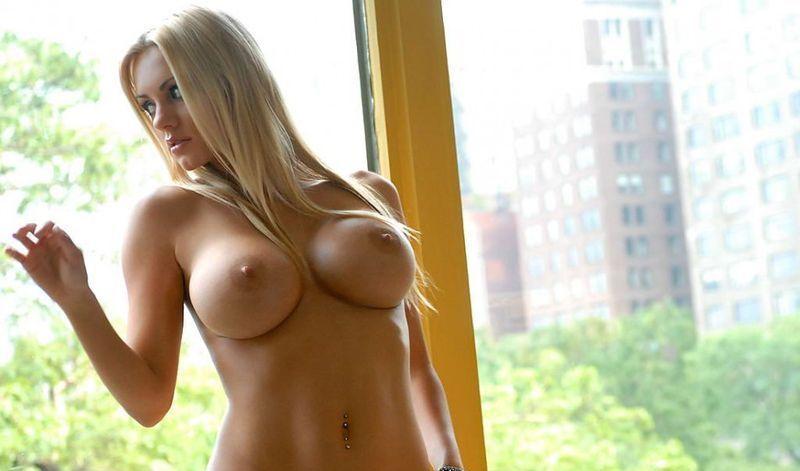 Фото голых девушек со всего мира